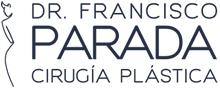 Cirugía Plástica dr Parada